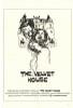 The Velvet House Movie Poster Print (27 x 40) - Item # MOVIH0691