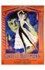 Tales of Hoffmann Movie Poster (11 x 17) - Item # MOV242352