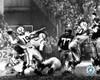 Johnny Unitas 1958 NFL Championship Game Action Photo Print - Item # VARPFSAAKP187