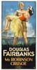 Mr. Robinson Crusoe Movie Poster Print (27 x 40) - Item # MOVGJ0118
