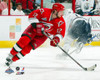 Eric Staal - 2006 Stanley Cup Finals Game 2 Action Photo Print - Item # VARPFSAAHD128