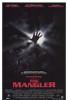 The Mangler Movie Poster Print (27 x 40) - Item # MOVAH1402