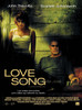 A Love Song for Bobby Long Movie Poster (27 x 40) - Item # MOVEI6115