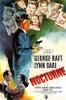 Nocturne Movie Poster Print (27 x 40) - Item # MOVCH2609