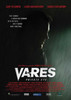 Vares: Private Eye Movie Poster Print (27 x 40) - Item # MOVIJ7601