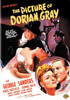 The Picture of Dorian Gray Movie Poster Print (27 x 40) - Item # MOVAJ7165