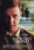 A Beautiful Mind Movie Poster Print (27 x 40) - Item # MOVAF1325