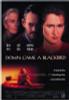 Down Came A Blackbird Movie Poster Print (27 x 40) - Item # MOVCF3418