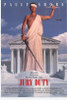 Jury Duty Movie Poster Print (27 x 40) - Item # MOVEH7685