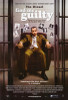 Find Me Guilty Movie Poster Print (27 x 40) - Item # MOVIH9180
