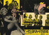 Queen of Outer Space Movie Poster (17 x 11) - Item # MOV235741