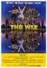 The Wiz Movie Poster Print (27 x 40) - Item # MOVAF1267
