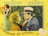 A Woman of Affairs Movie Poster Print (27 x 40) - Item # MOVIJ1979