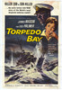 Torpedo Bay Movie Poster Print (27 x 40) - Item # MOVIH2640