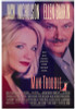 Man Trouble Movie Poster Print (27 x 40) - Item # MOVEH6354