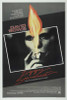 Ziggy Stardust and the Spiders from Mars Movie Poster Print (27 x 40) - Item # MOVIJ5292