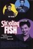 Shooting Fish Movie Poster Print (27 x 40) - Item # MOVCH0693