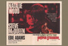 Love with the Proper Stranger Movie Poster Print (27 x 40) - Item # MOVGF0862