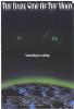 Dark Side of the Moon Movie Poster Print (27 x 40) - Item # MOVGH1695