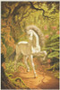Unicorn Movie Poster Print (27 x 40) - Item # MOVIF8289
