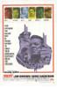 Riot Movie Poster Print (27 x 40) - Item # MOVEH0281