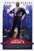 Coming to America Movie Poster Print (27 x 40) - Item # MOVEF5289