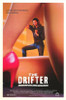 The Drifter Movie Poster Print (27 x 40) - Item # MOVEH2624