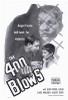 The 400 Blows Movie Poster Print (27 x 40) - Item # MOVCF8197