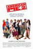 American Pie 2 Movie Poster Print (27 x 40) - Item # MOVIF1291