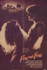 Fire With Fire Movie Poster (11 x 17) - Item # MOV248323