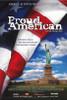 Proud American Movie Poster Print (27 x 40) - Item # MOVCI3241