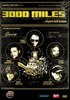 3000 Miles Movie Poster Print (27 x 40) - Item # MOVCI4300