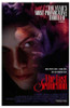 The Last Seduction Movie Poster (11 x 17) - Item # MOV185155
