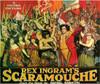Scaramouche Movie Poster Print (27 x 40) - Item # MOVIF9329