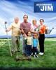 According to Jim Movie Poster Print (27 x 40) - Item # MOVEJ5516