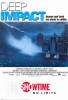 Deep Impact Movie Poster (11 x 17) - Item # MOV294850