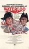 Waterloo Movie Poster Print (27 x 40) - Item # MOVCF0432