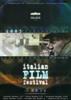 Italian Film Festival Movie Poster Print (27 x 40) - Item # MOVIH2746