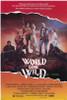 World Gone Wild Movie Poster Print (27 x 40) - Item # MOVEH2616