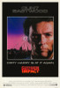 Sudden Impact Movie Poster Print (27 x 40) - Item # MOVAF6380