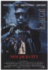 New Jack City Movie Poster Print (27 x 40) - Item # MOVCF7263