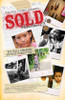 The Sold Project: Cat Movie Poster Print (27 x 40) - Item # MOVIB87040