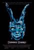Donnie Darko Movie Poster Print (27 x 40) - Item # MOVAF2207
