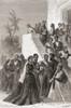 Kamehameha V, 1830? PosterPrint - Item # VARDPI1903658