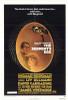 The Serpent's Egg Movie Poster Print (27 x 40) - Item # MOVGH8626