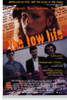 The Low Life Movie Poster Print (27 x 40) - Item # MOVEH0694