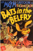 Bats in the Belfry Movie Poster Print (27 x 40) - Item # MOVGF9327
