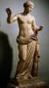 Venus Of Arles  marble  1st century B.C.  France  Paris  Musee du Louvre  high 1  94 m Poster Print - Item # VARSAL11581808