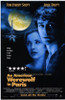 An American Werewolf in Paris Movie Poster Print (27 x 40) - Item # MOVAF5432