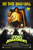 Joe's Apartment Movie Poster Print (27 x 40) - Item # MOVAH0404